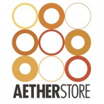 AetherStore_square color logo jpg