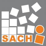 SACHI3-150x150
