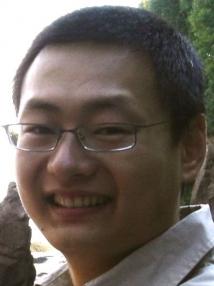 Chanyu Dong