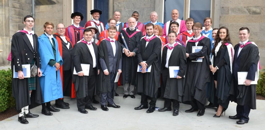 Staff-Ugrads-PhD-Vint-Cerf