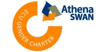 New-Athena-SWAN-logo-220x107