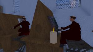 scriptorium_001_small