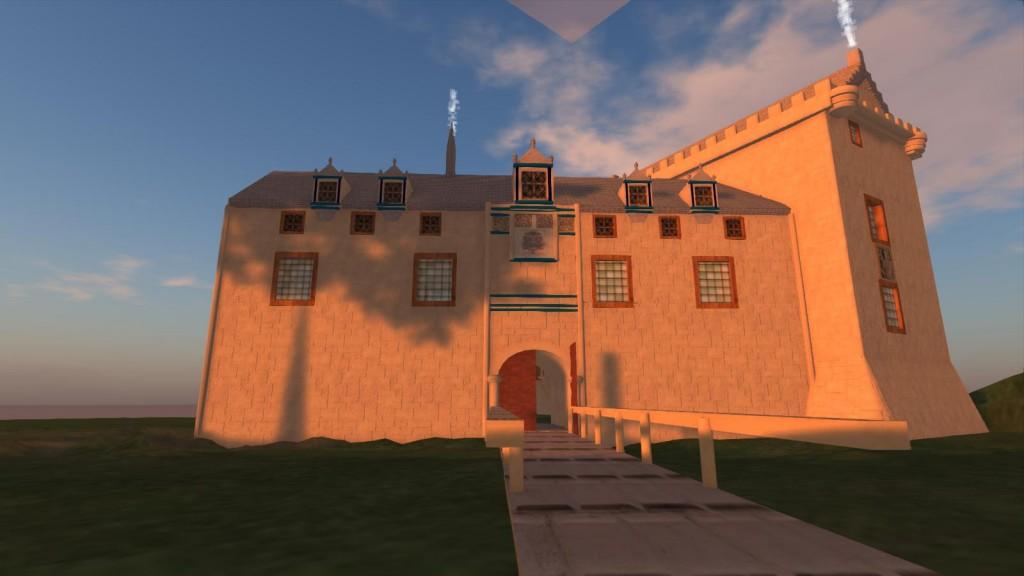 Castle_003