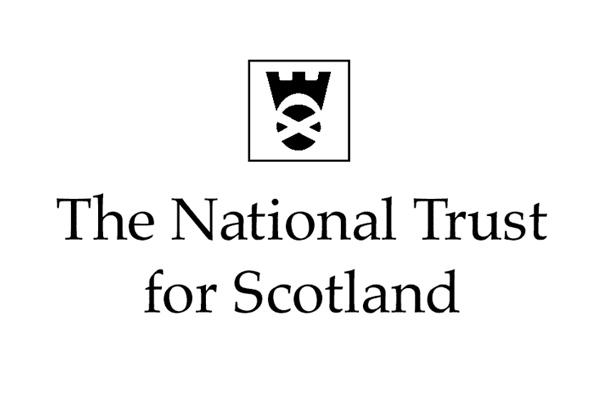 NationalTrustForScotland