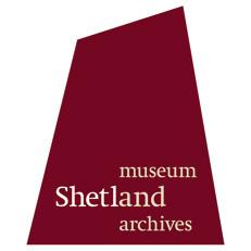 ShetlandMuseum