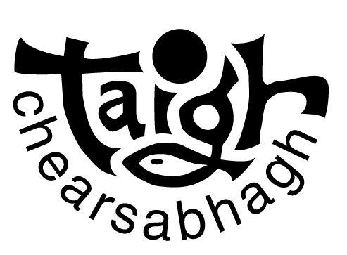 TaighChearsabhagh