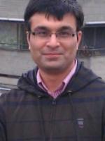 Umar Rashid