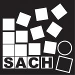 SACHI1