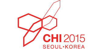 CHI2015-logo