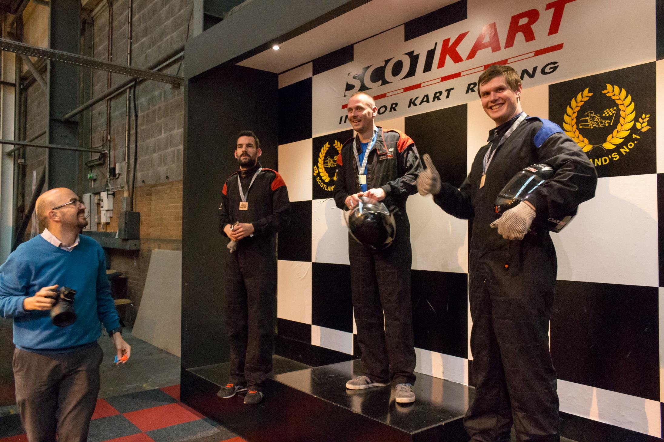 SACHI_karting_winners