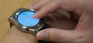 smartwatches-mainbody