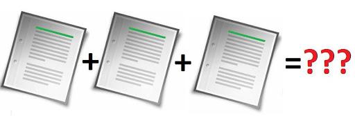 replication_publications1